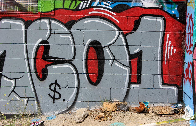 Rust-Nemco-Preston-Graffiti-Melbourne-Arty-Graffarti12