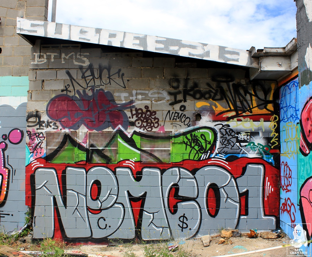 Rust-Nemco-Preston-Graffiti-Melbourne-Arty-Graffarti13