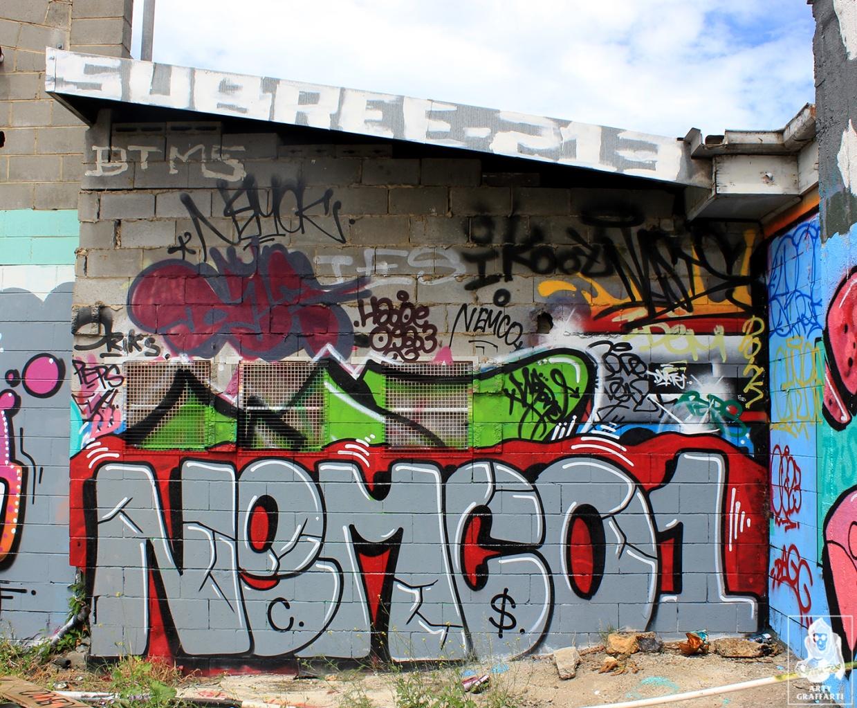 Rust-Nemco-Preston-Graffiti-Melbourne-Arty-Graffarti13