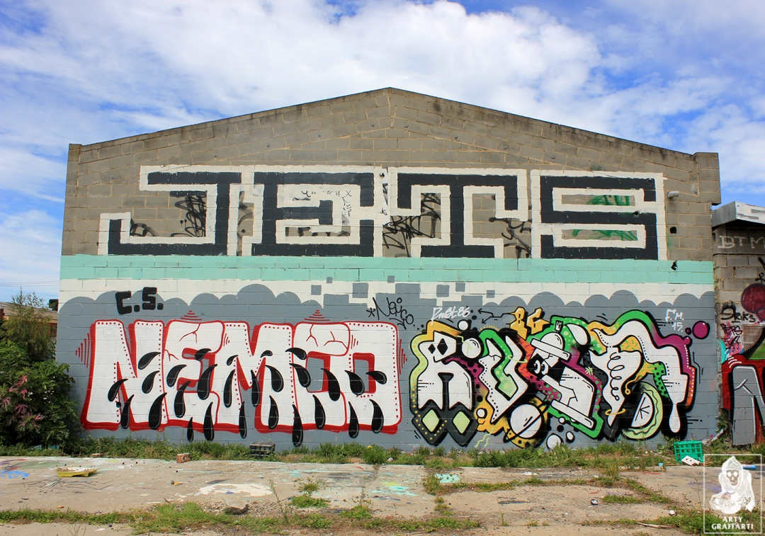 Rust-Nemco-Preston-Graffiti-Melbourne-Arty-Graffarti3