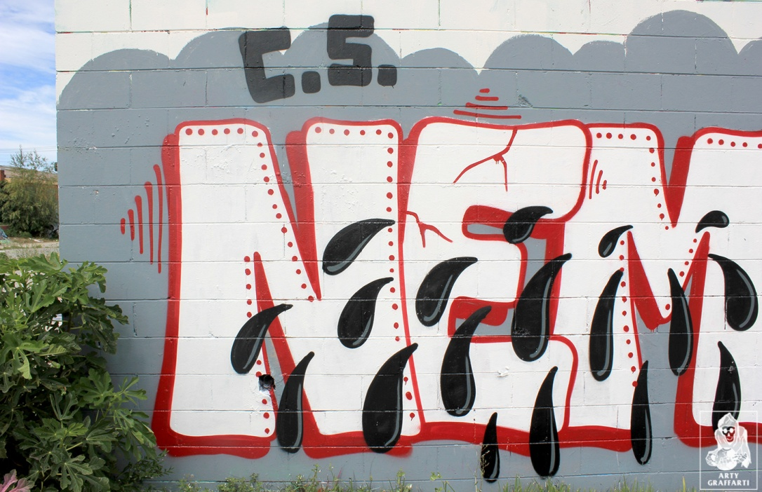 Rust-Nemco-Preston-Graffiti-Melbourne-Arty-Graffarti4