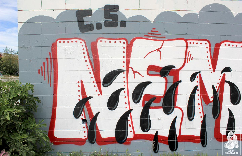 Rust-Nemco-Preston-Graffiti-Melbourne-Arty-Graffarti4