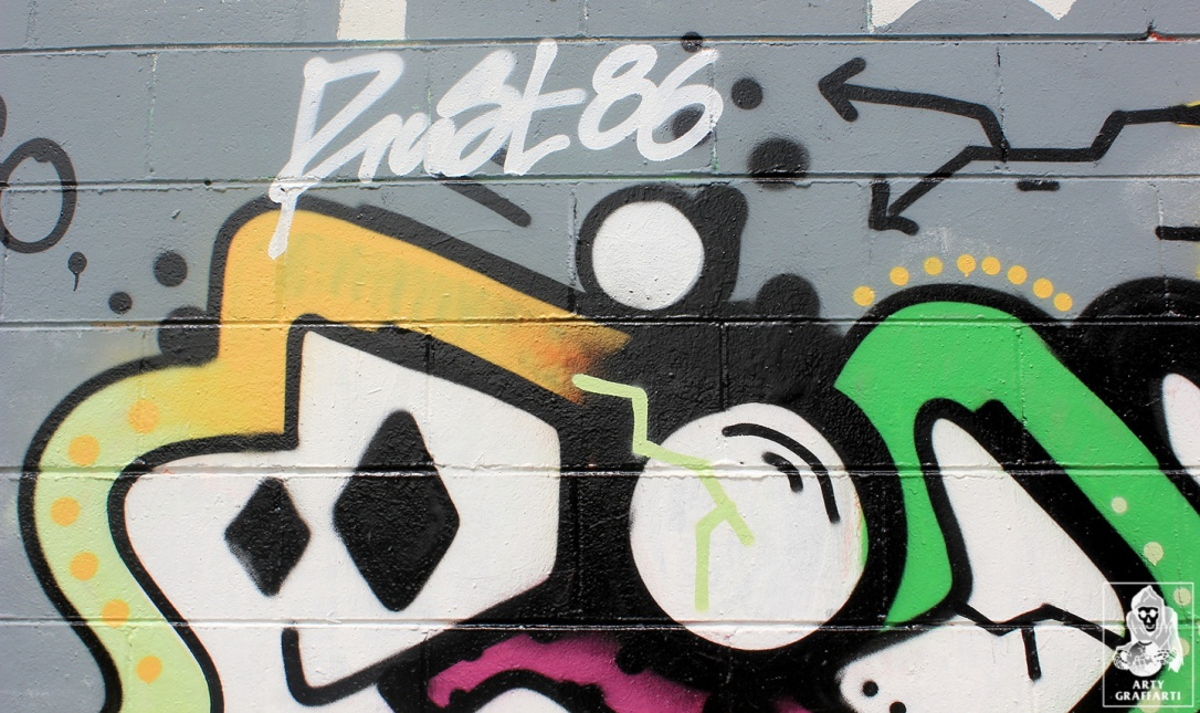 Rust-Nemco-Preston-Graffiti-Melbourne-Arty-Graffarti5