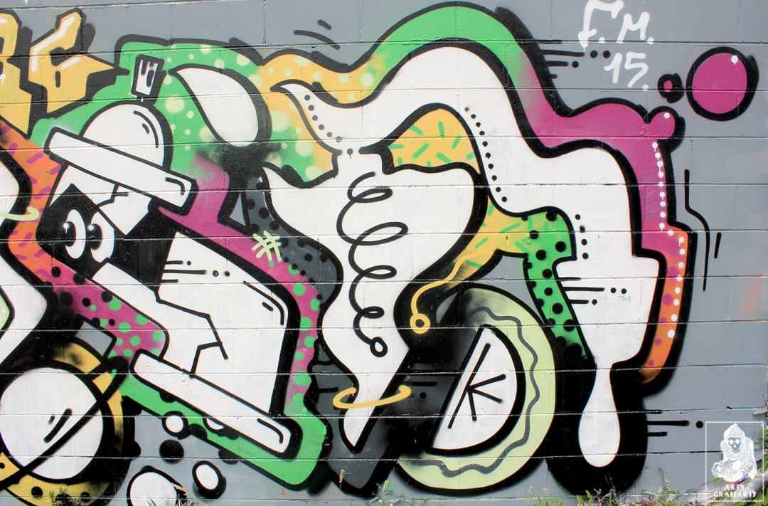 Rust-Nemco-Preston-Graffiti-Melbourne-Arty-Graffarti6