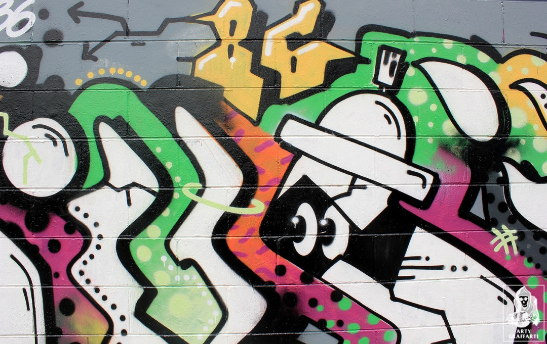Rust-Nemco-Preston-Graffiti-Melbourne-Arty-Graffarti7