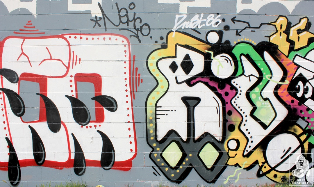 Rust-Nemco-Preston-Graffiti-Melbourne-Arty-Graffarti8
