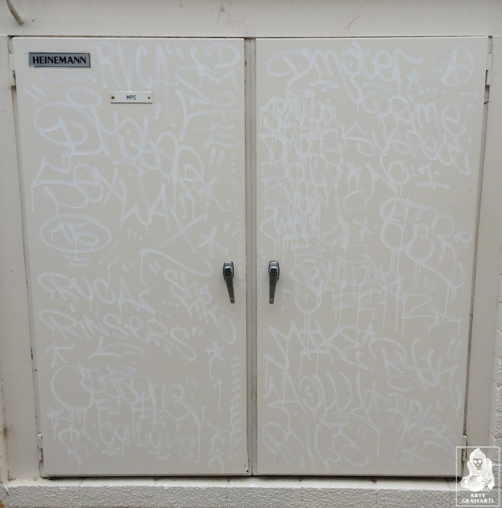 Sexwax-Shank-Torquay-Graffiti-Melbourne-Arty-Graffarti
