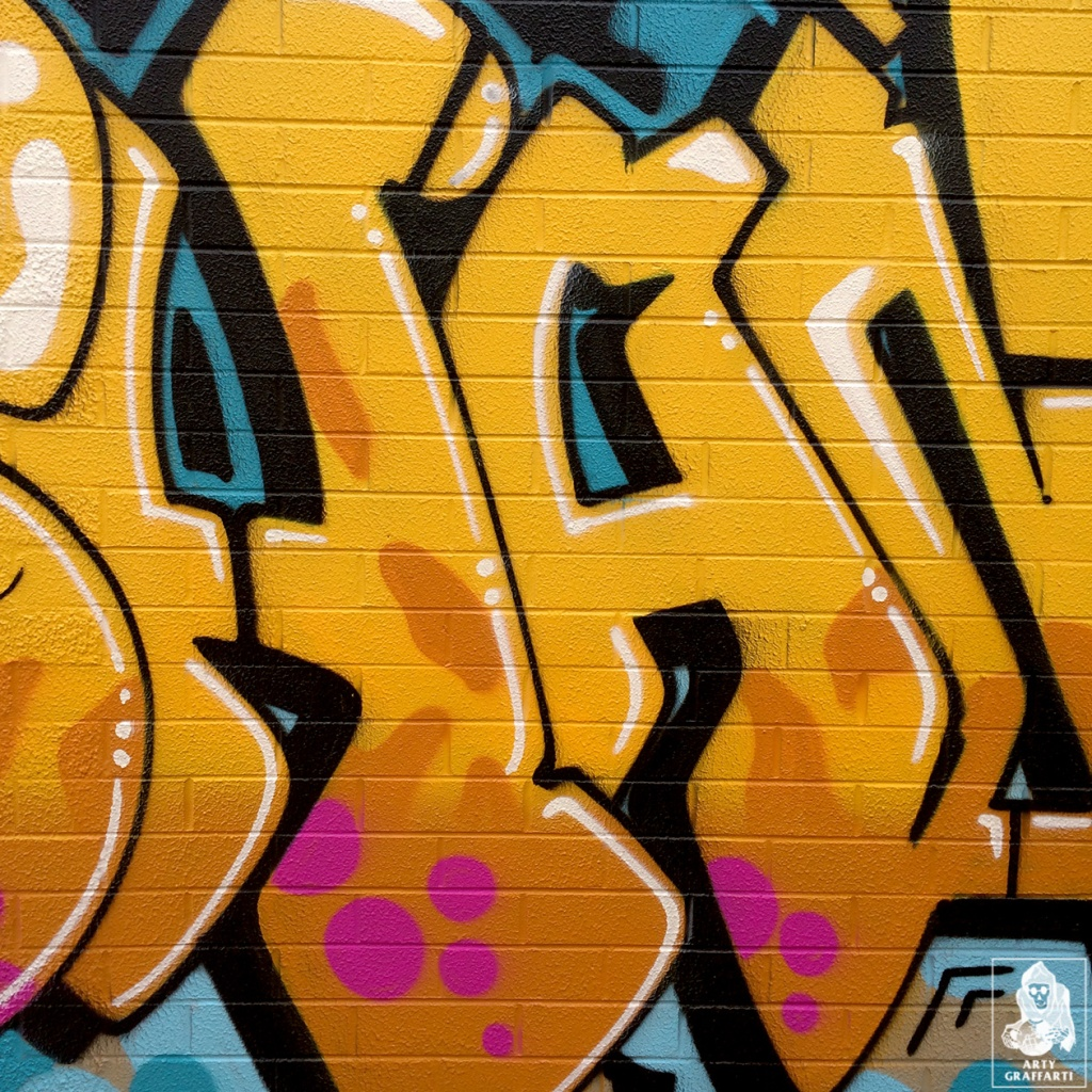 Sexwax-Shank-Torquay-Graffiti-Melbourne-Arty-Graffarti3