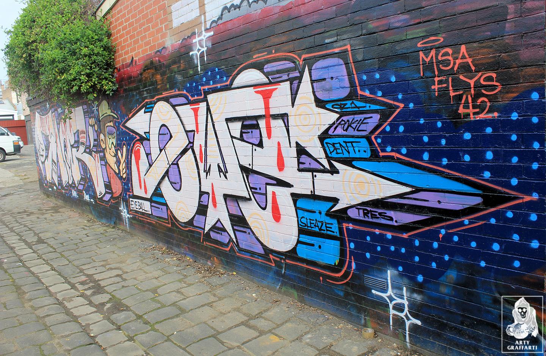 Slor-Eye-Fitzroy-Graffiti-Melbourne-Arty-Graffarti