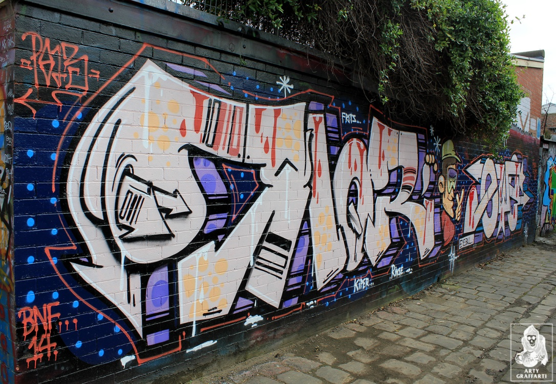 Slor-Eye-Fitzroy-Graffiti-Melbourne-Arty-Graffarti2