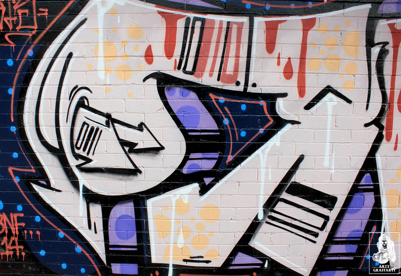 Slor-Eye-Fitzroy-Graffiti-Melbourne-Arty-Graffarti3