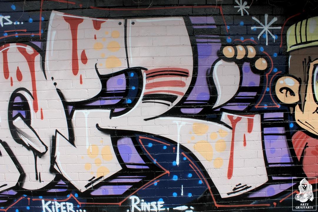 Slor-Eye-Fitzroy-Graffiti-Melbourne-Arty-Graffarti4