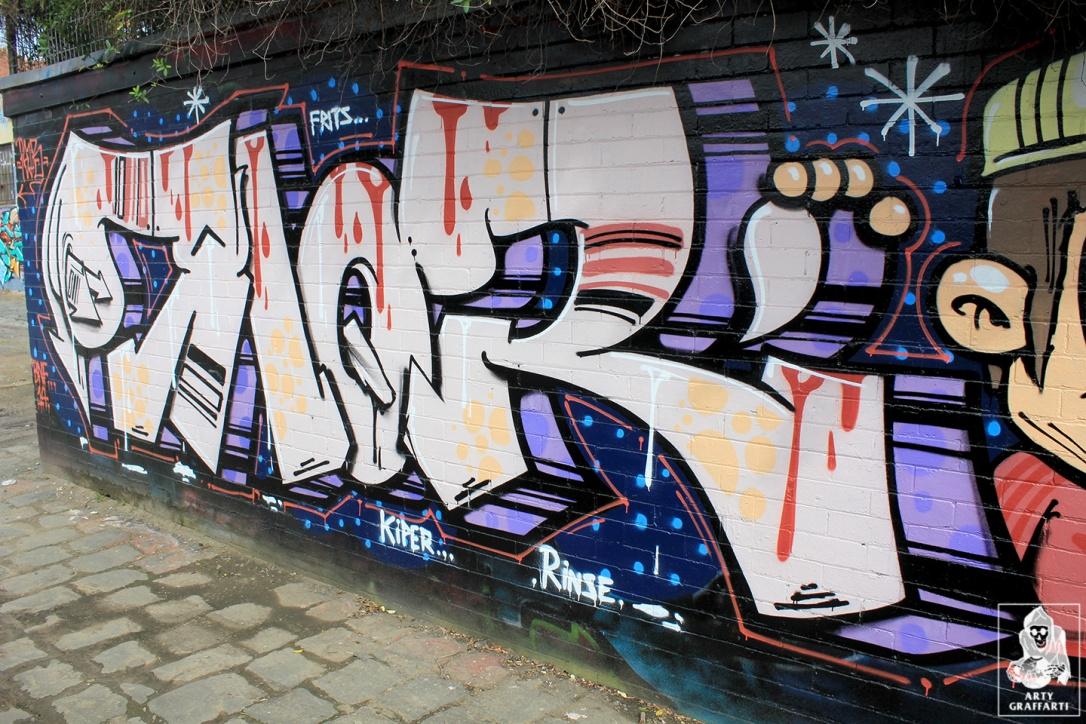 Slor-Eye-Fitzroy-Graffiti-Melbourne-Arty-Graffarti5