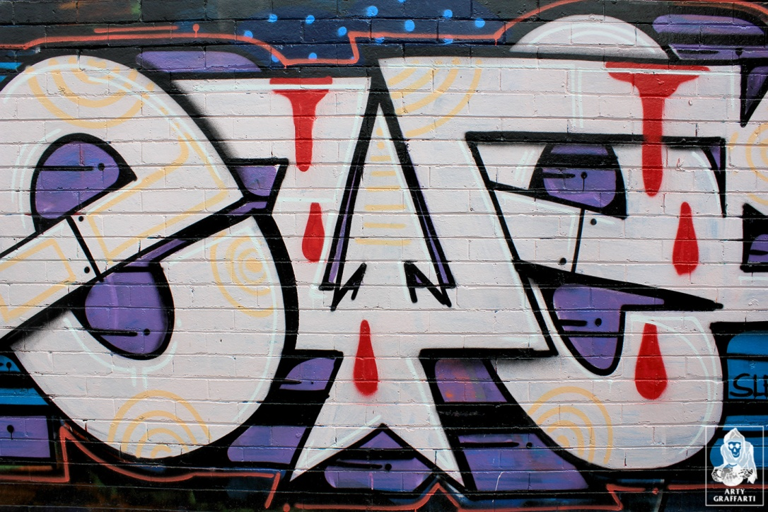Slor-Eye-Fitzroy-Graffiti-Melbourne-Arty-Graffarti6