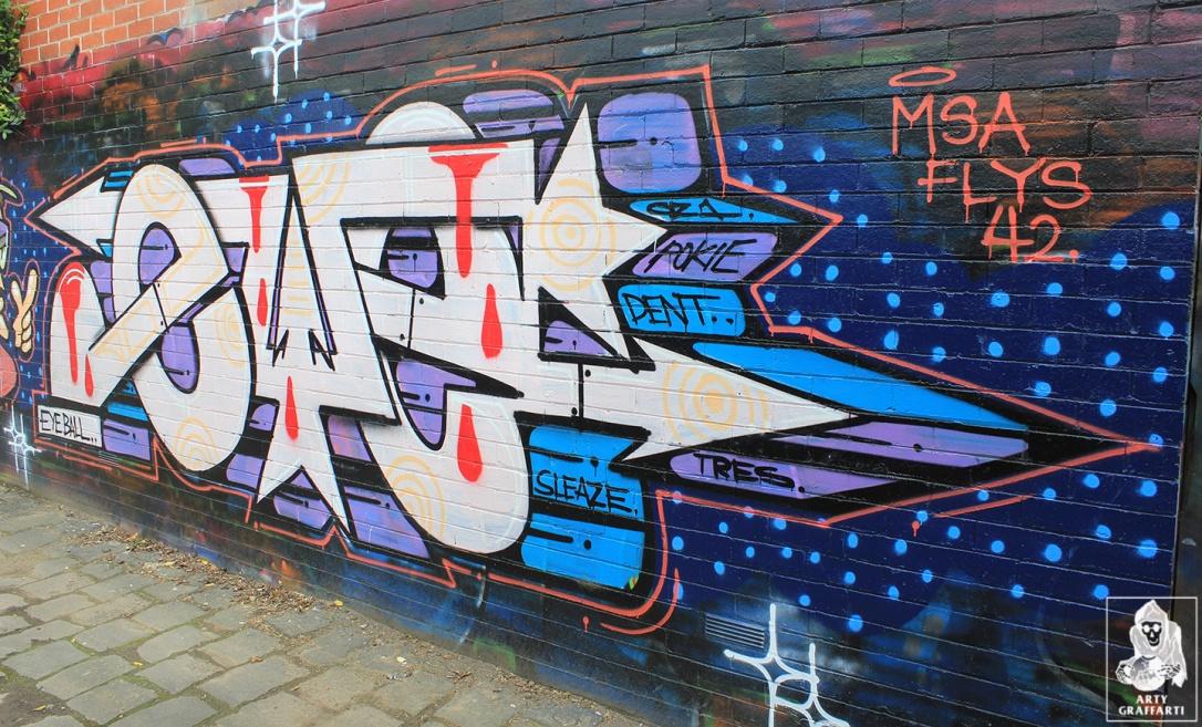 Slor-Eye-Fitzroy-Graffiti-Melbourne-Arty-Graffarti8