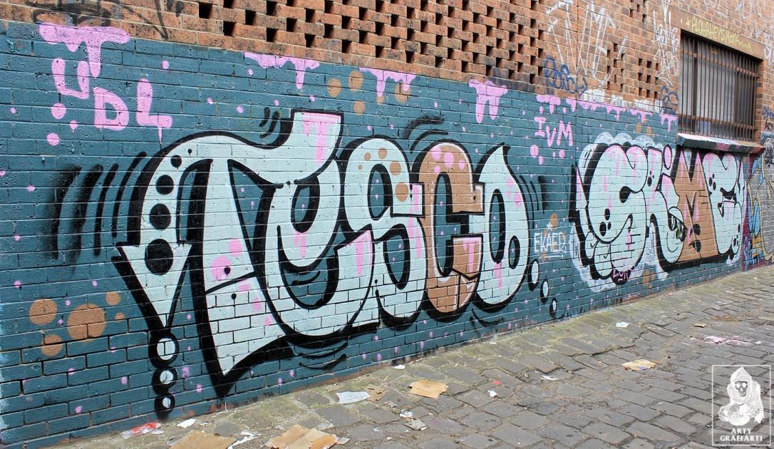 Tesco-Slime-Brunswick-Graffiti-Melbourne-Arty-Graffarti2