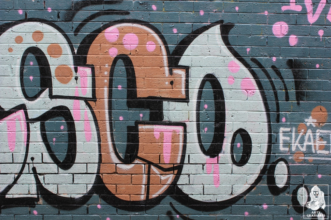 Tesco-Slime-Brunswick-Graffiti-Melbourne-Arty-Graffarti3