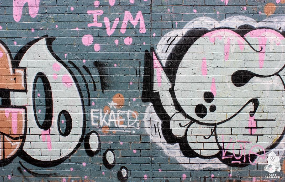 Tesco-Slime-Brunswick-Graffiti-Melbourne-Arty-Graffarti5