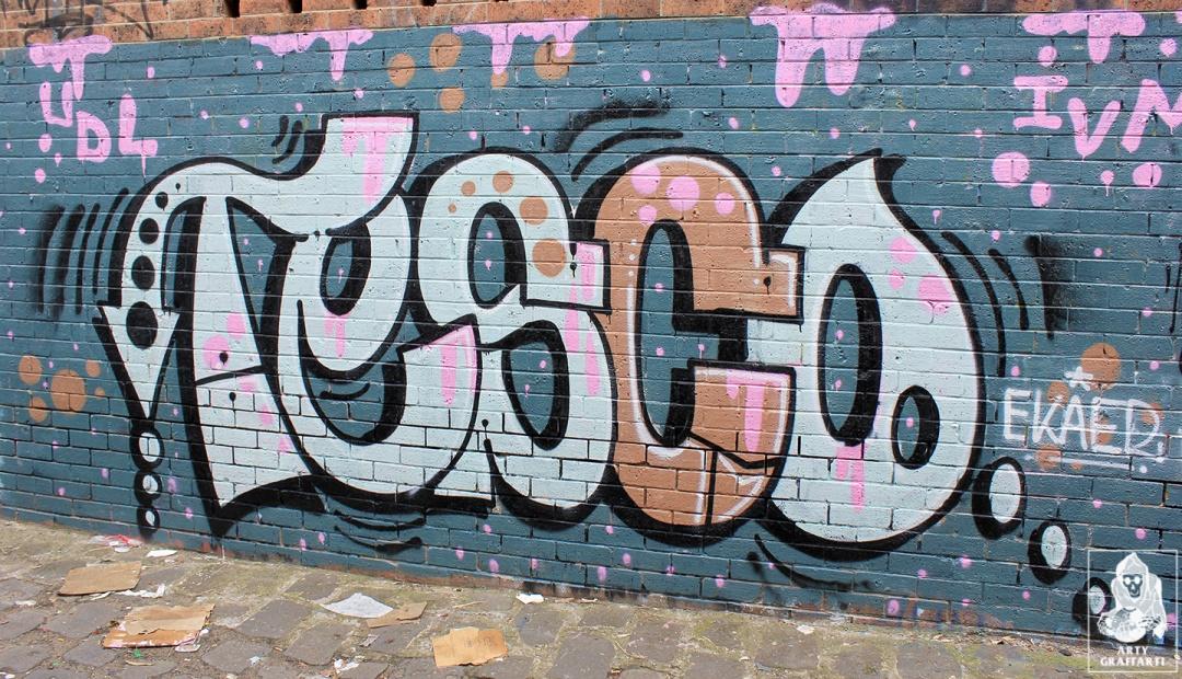 Tesco-Slime-Brunswick-Graffiti-Melbourne-Arty-Graffarti6