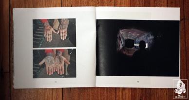 THSLFE-Volume-2-Melbourne-Sydney-Photography-Zine-Arty-Graffarti-Graffiti-3