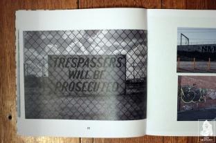 THSLFE-Volume-2-Melbourne-Sydney-Photography-Zine-Arty-Graffarti-Graffiti-5