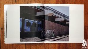THSLFE-Volume-2-Melbourne-Sydney-Photography-Zine-Arty-Graffarti-Graffiti-6