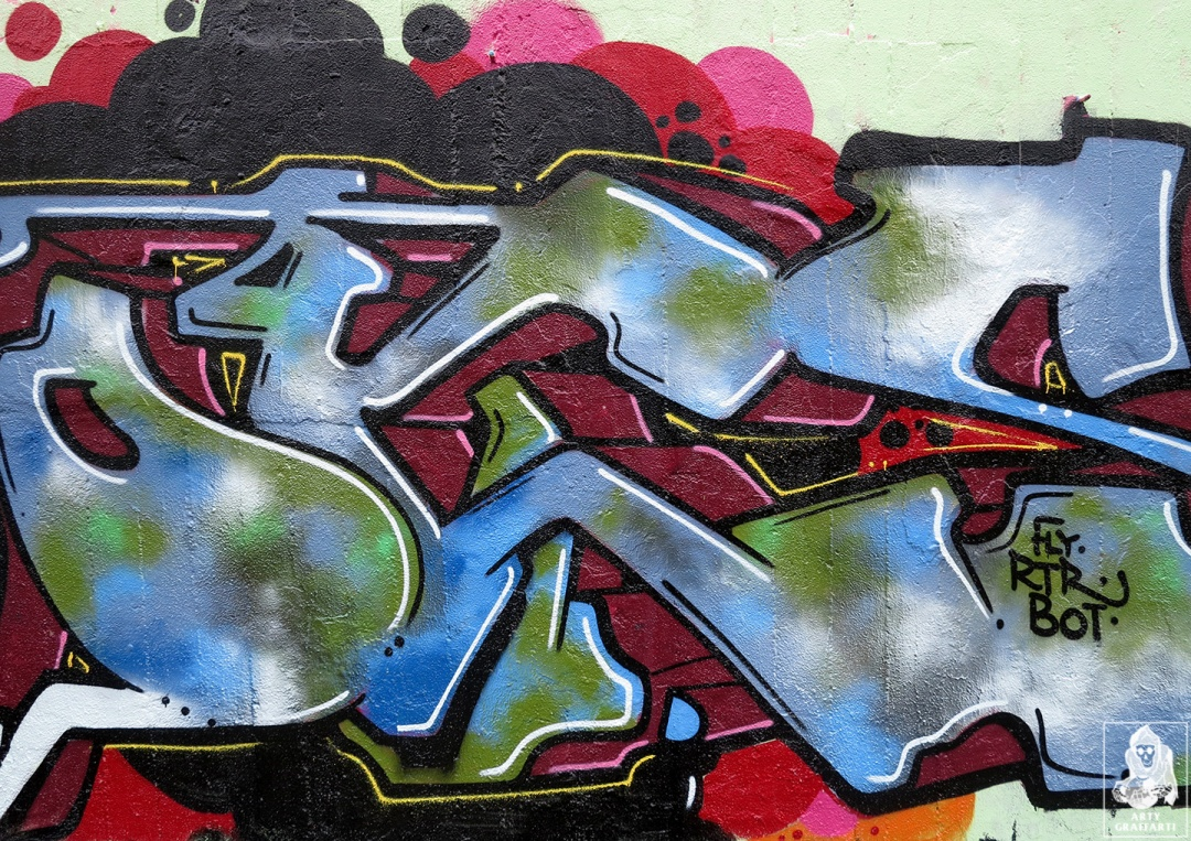 Bolts-Smut-Preston-Graffiti-Melbourne-Arty-Graffarti2