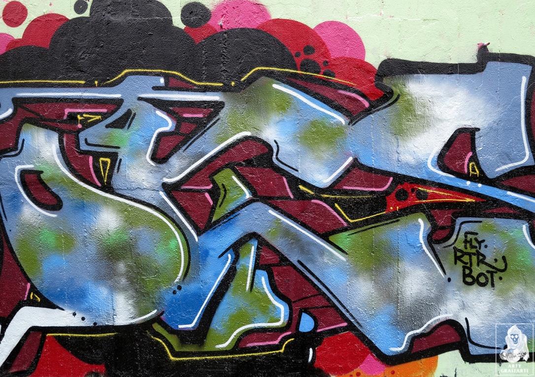 Bolts-Smut-Preston-Graffiti-Melbourne-Arty-Graffarti2