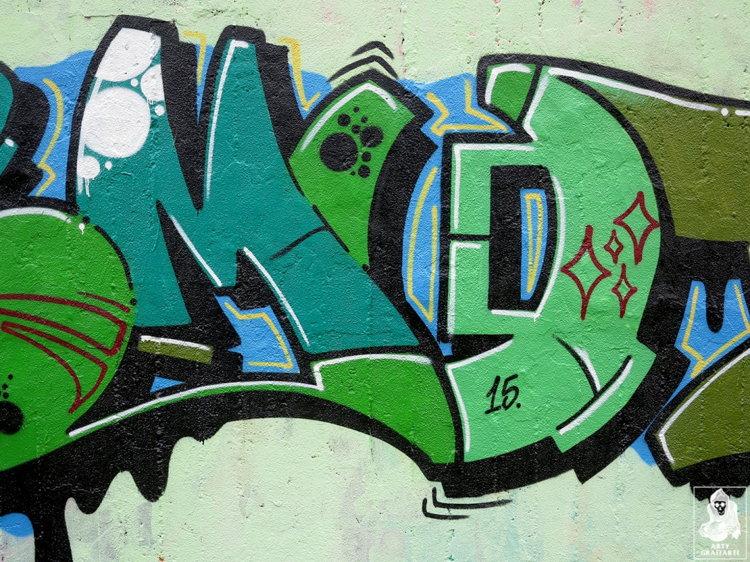 Bolts-Smut-Preston-Graffiti-Melbourne-Arty-Graffarti5