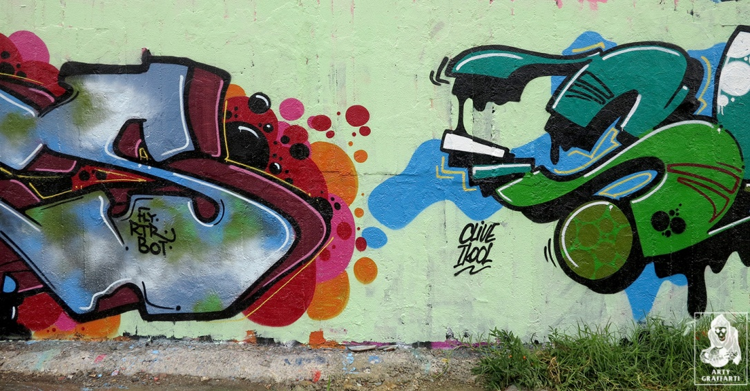 Bolts-Smut-Preston-Graffiti-Melbourne-Arty-Graffarti6