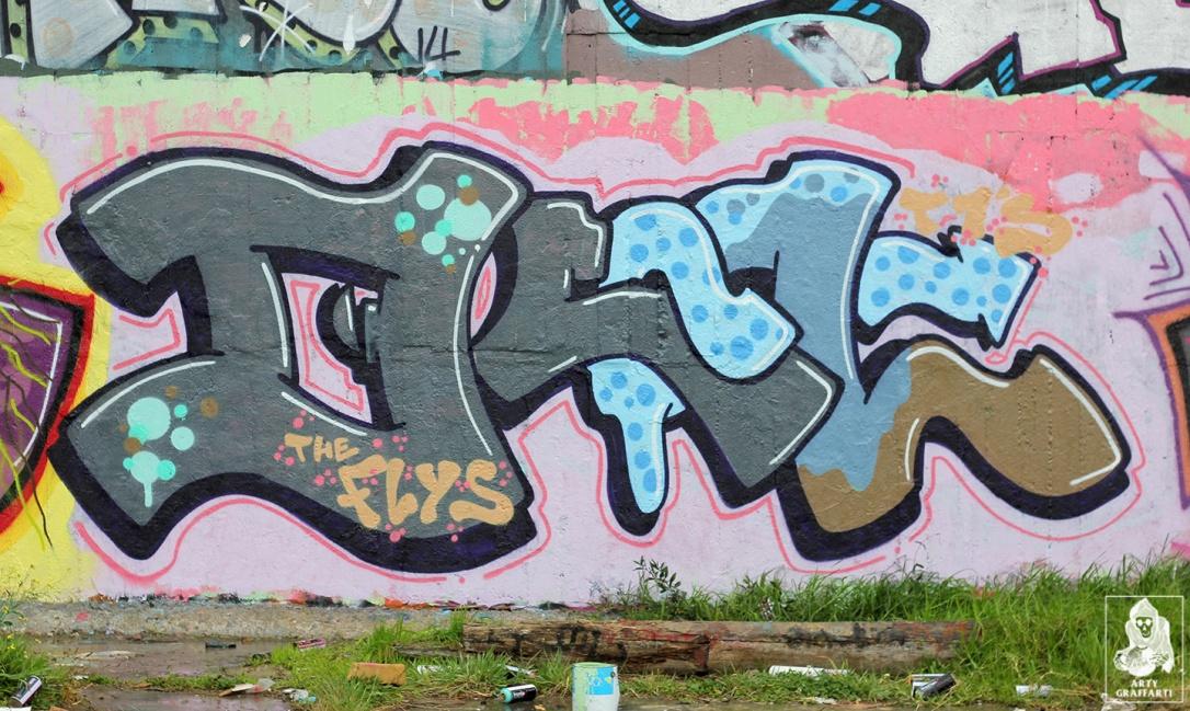 Clive-Ikool-Cola-Preston-Graffiti-Melbourne-Arty-Graffarti10
