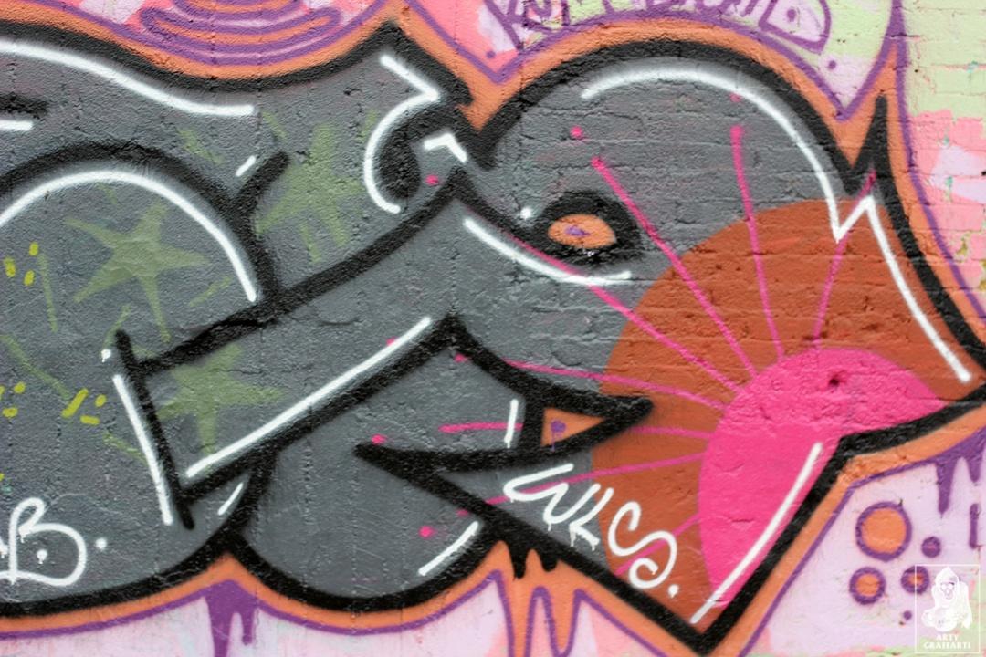 Clive-Ikool-Cola-Preston-Graffiti-Melbourne-Arty-Graffarti3