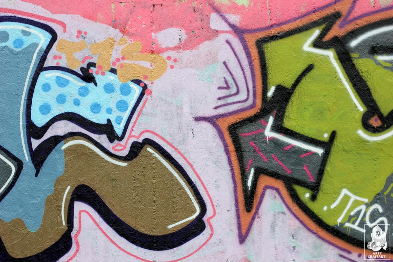 Clive-Ikool-Cola-Preston-Graffiti-Melbourne-Arty-Graffarti4
