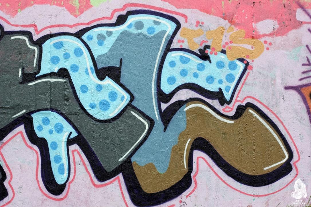 Clive-Ikool-Cola-Preston-Graffiti-Melbourne-Arty-Graffarti5