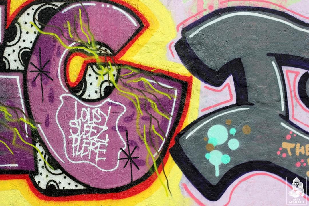 Clive-Ikool-Cola-Preston-Graffiti-Melbourne-Arty-Graffarti6