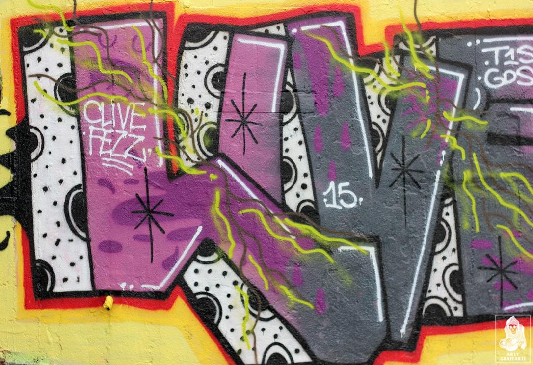 Clive-Ikool-Cola-Preston-Graffiti-Melbourne-Arty-Graffarti7