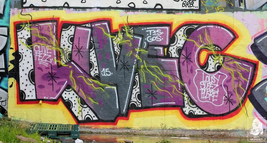 Clive-Ikool-Cola-Preston-Graffiti-Melbourne-Arty-Graffarti8