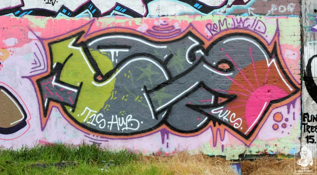 Clive-Ikool-Cola-Preston-Graffiti-Melbourne-Arty-Graffarti9