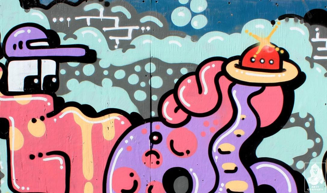 H20e-Exert-Fitzroy-Graffiti-Melbourne-Arty-Graffarti