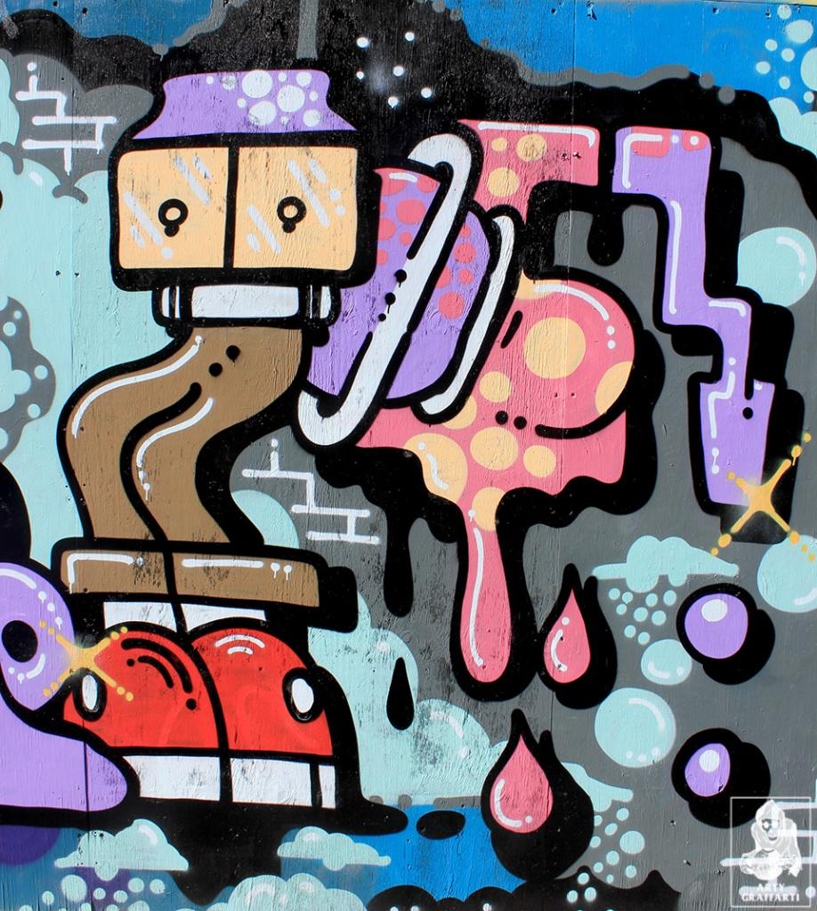 H20e-Exert-Fitzroy-Graffiti-Melbourne-Arty-Graffarti2