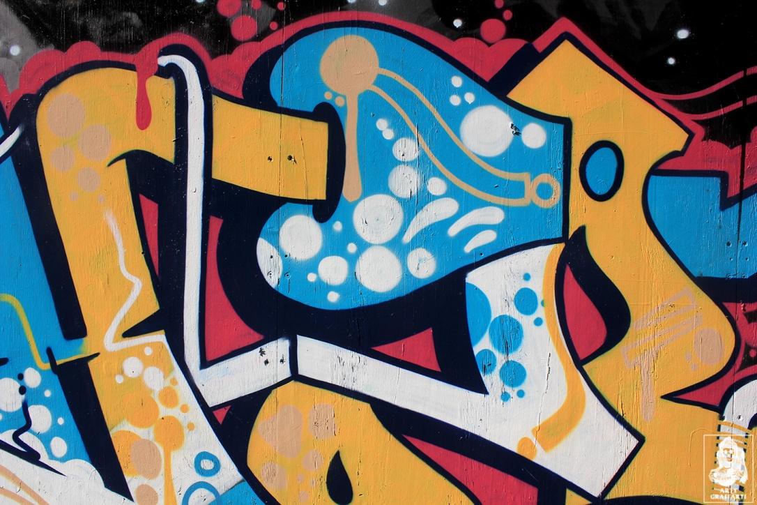 H20e-Exert-Fitzroy-Graffiti-Melbourne-Arty-Graffarti3