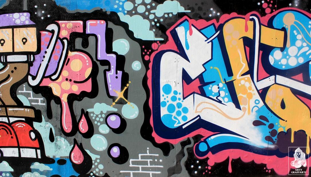 H20e-Exert-Fitzroy-Graffiti-Melbourne-Arty-Graffarti4