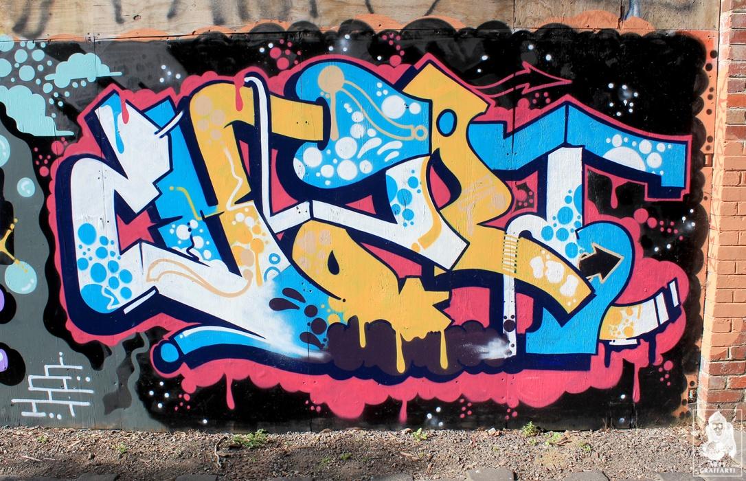 H20e-Exert-Fitzroy-Graffiti-Melbourne-Arty-Graffarti5