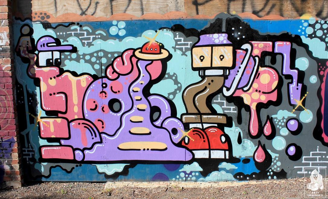 H20e-Exert-Fitzroy-Graffiti-Melbourne-Arty-Graffarti6