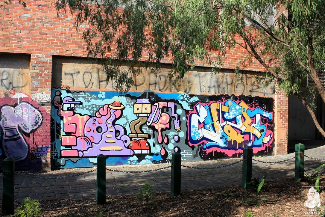 H20e-Exert-Fitzroy-Graffiti-Melbourne-Arty-Graffarti7
