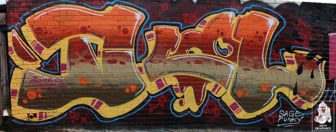 Ikool-Histoe-Fitzroy-Graffiti-Melbourne-Arty-Graffarti