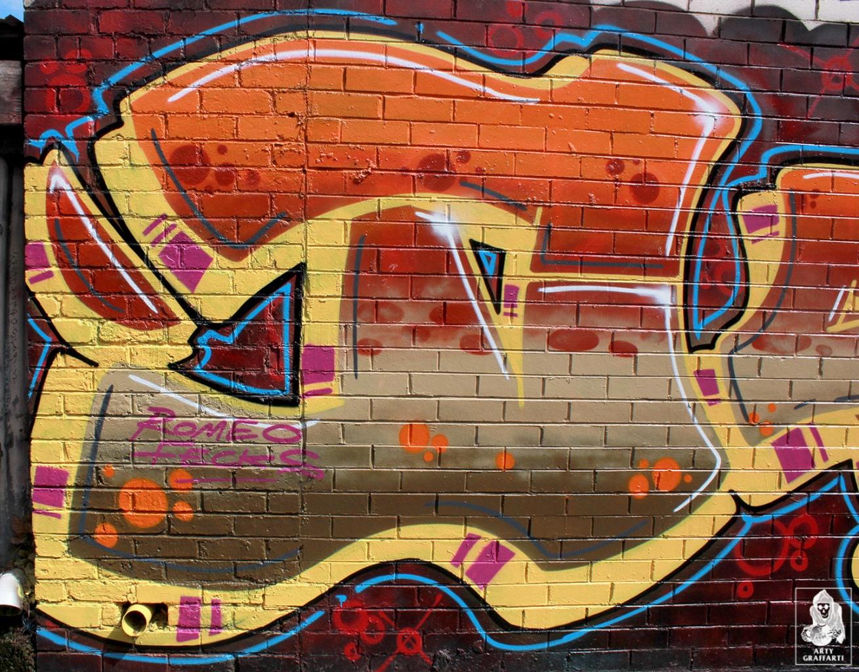 Ikool-Histoe-Fitzroy-Graffiti-Melbourne-Arty-Graffarti12