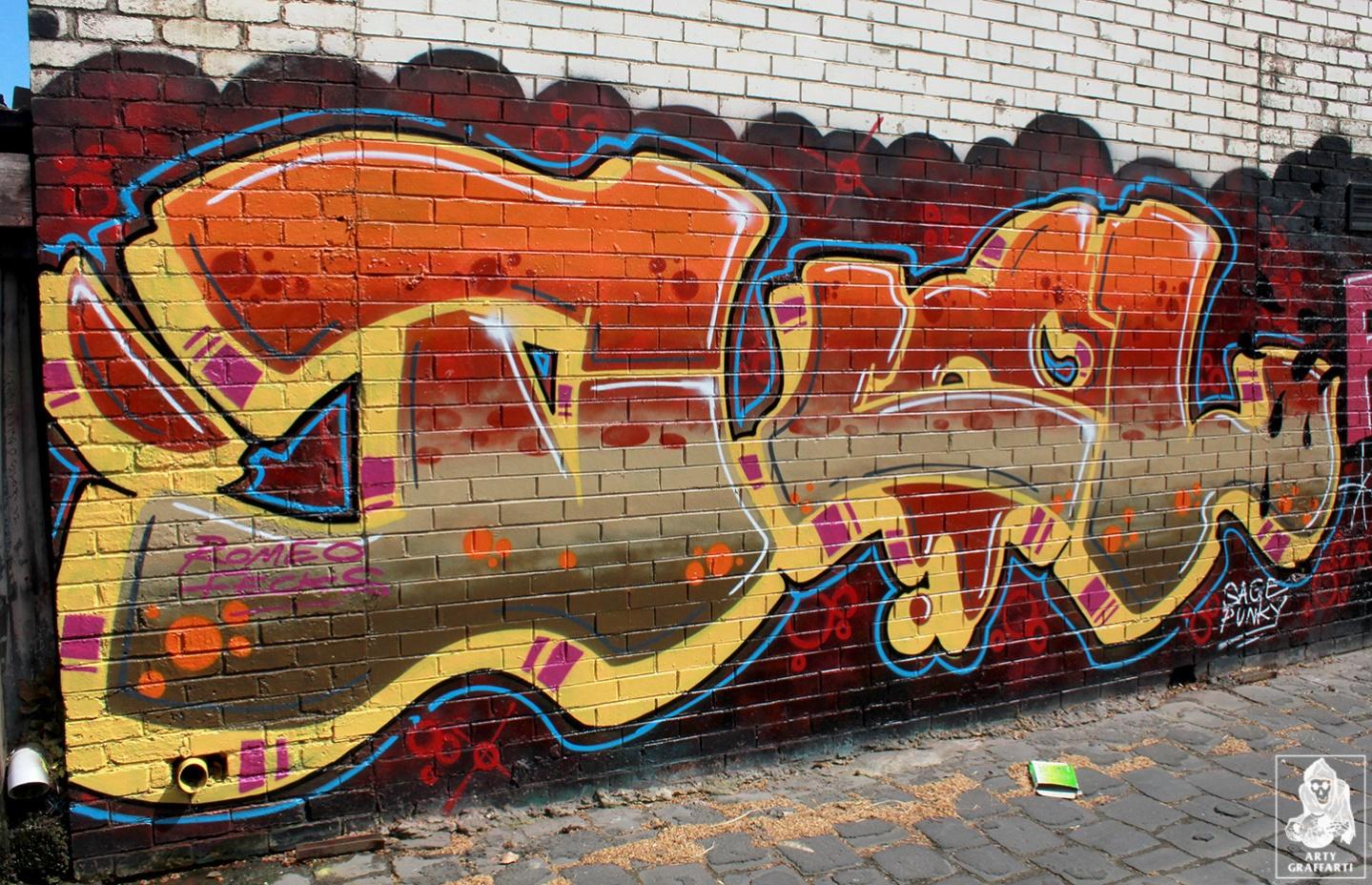 Ikool-Histoe-Fitzroy-Graffiti-Melbourne-Arty-Graffarti13