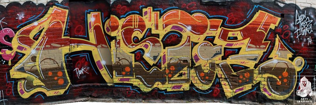 Ikool-Histoe-Fitzroy-Graffiti-Melbourne-Arty-Graffarti2