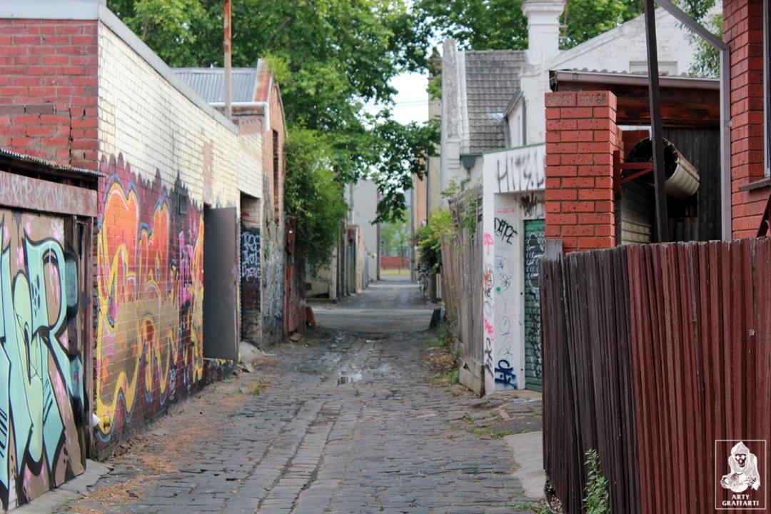 Ikool-Histoe-Fitzroy-Graffiti-Melbourne-Arty-Graffarti3
